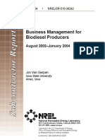 Business Magement for Biodiesel Producers.pdf