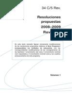 RESOLUCIONES_PROPUESTAS.pdf