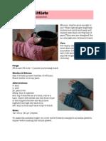 cupcake_mittlets.pdf