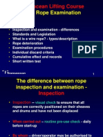 Wire -Rope Examination.ppt