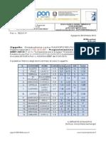 graduatoria PC biennio.pdf