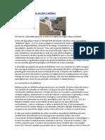 aquedadababilnia-120326135214-phpapp01