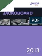 JACKOBOARD_Catalogue_2013_FR.pdf
