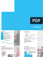 xtd202 journal web copy