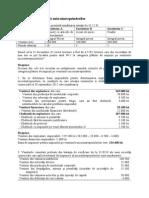 4. Impozitul pe veniturile microintreprinderilor.doc