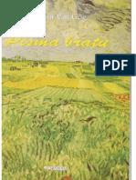 Vinsent-Van-Gog-Pisma-Bratu.pdf
