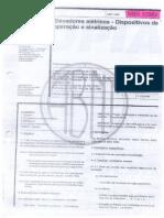 NBR10982_ElevadorEletrico_Dispositivos.pdf