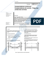 NBR-6171_TranspCont_FolgaBordasCorreias.pdf