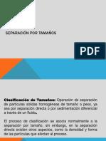 Separacion_tamanos