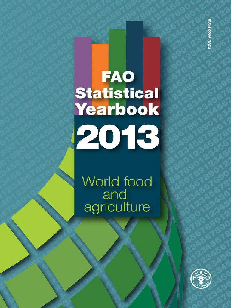 Fao statistics bookpdf food and agriculture organization fao statistics bookpdf food and agriculture organization agriculture fandeluxe Image collections