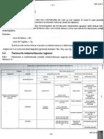 semne conventionale 02.pdf