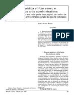 ARTIGO_SegurancaJuridicaStricto