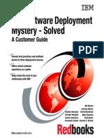 IBM_software_deployment_20131030.pdf