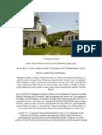 Manastiri jud Buzau.pdf
