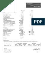 04 CO2 Production Report.pdf