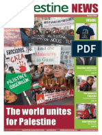 Palestine News, Spring 2009.pdf