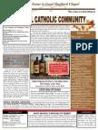 PB NOV 2-3, 2013.pdf