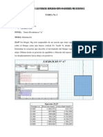 Vibraciones_Simulacion_47,55,56,60