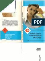 Irina_Holdevici_-_PSIHOTERAPIA_TULBURARILOR_ANXIOASE.pdf