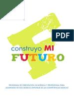 ConstruyoMiFuturo_v2