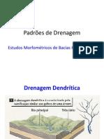 Padrões_de_Drenagem_e_Ordenamento_de_cursos_d_água
