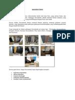 Technical Specification of Geotekstil Woven.pdf