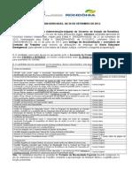 01102013094745228 - 5ª Convocacao Assinatura de Contrato Processo Seletivo SEJUS - Sócio Educador - JOCILANE ALMEIDA RESKI