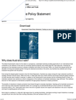 Government Trade Policy Statement_ Trading our way to more jobs and prosperity - Trade publications - Publications - Australian Government Department of Foreign Affairs and Trade.pdf