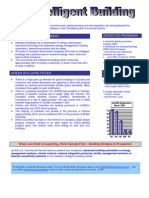 intelligentbuilding.pdf