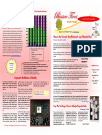 BlossomTimes_issue1_A3.pdf