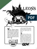 HEL1904_preview.pdf