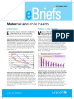 A5-_E_Issue_Brief_Maternal_REV.pdf