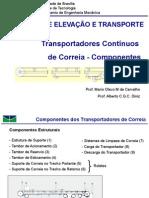 3_ApresentaComponentesTCs.pdf