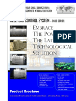 SATECH - Eagle Control-Matic - WHC System EH36 Series - Product Brochure (Ed011211 1214Hr).pdf