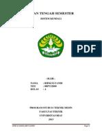 UTS SISTEM KENDALI_RIFKI ILYANDI_0807132800 _ 2013.docx