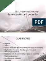Bazele proiectarii podurilor-curs3.pdf
