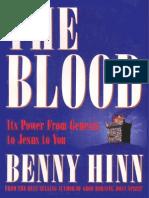 The-Blood-Benny-Hinn.pdf