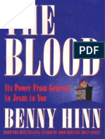 The-Blood-Benny-Hinn.pdf