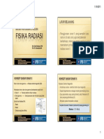 FISIKA-RADIASI.pdf