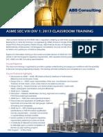 ABS-asme-sec-viii-div-1-2013-.pdf