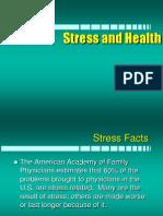 stress.ppt