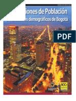 separata_proyecciones_poblacion
