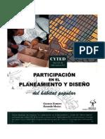participacion-19991