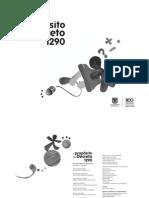 015_Decreto1290