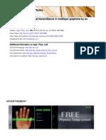 OptModGraphAPL2013.pdf