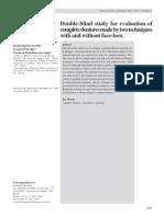 os04012.pdf