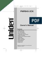 Uniden-PMR845-2CK_OM[1].pdf