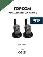 -PMR__TOPCOM_TT9100[1].pdf