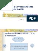 teoria_procesamiento_de_la_informacion.ppt