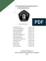 MAKALAH TUTOR FSO2-Nutrisi parenteral.doc
